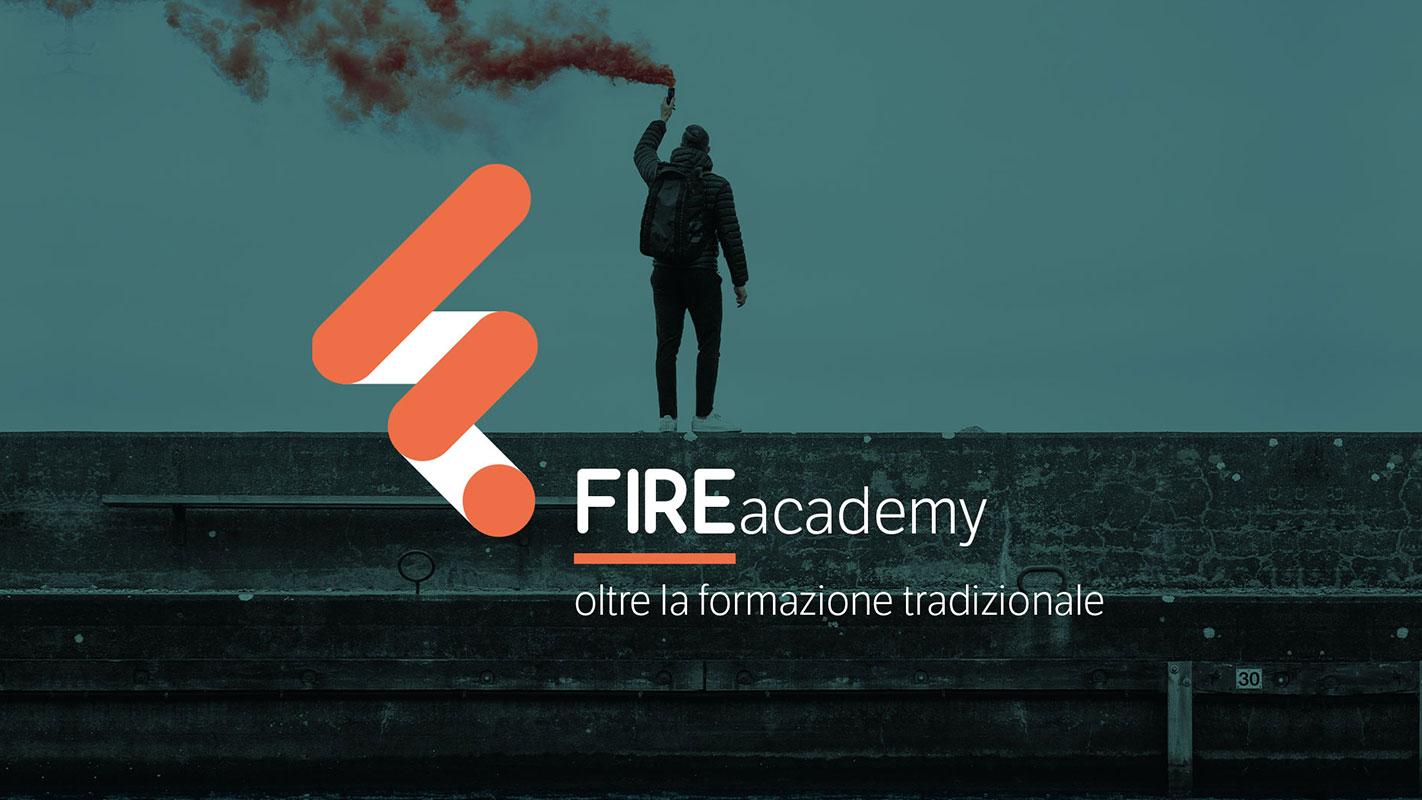 fire-academy